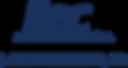 JLec Logo.png
