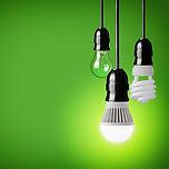 led-lighting-retrofit-project_crop.jpg