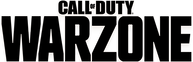 Call_of_Duty_Warzone_Logo.png
