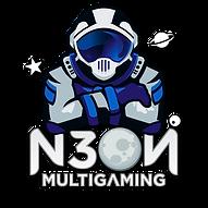 Clan Logo 1 mit schatten.png