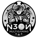 Clan Logo Moon Grey Transparent.png
