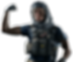 rainbow-six-siege-operator-png-2.png