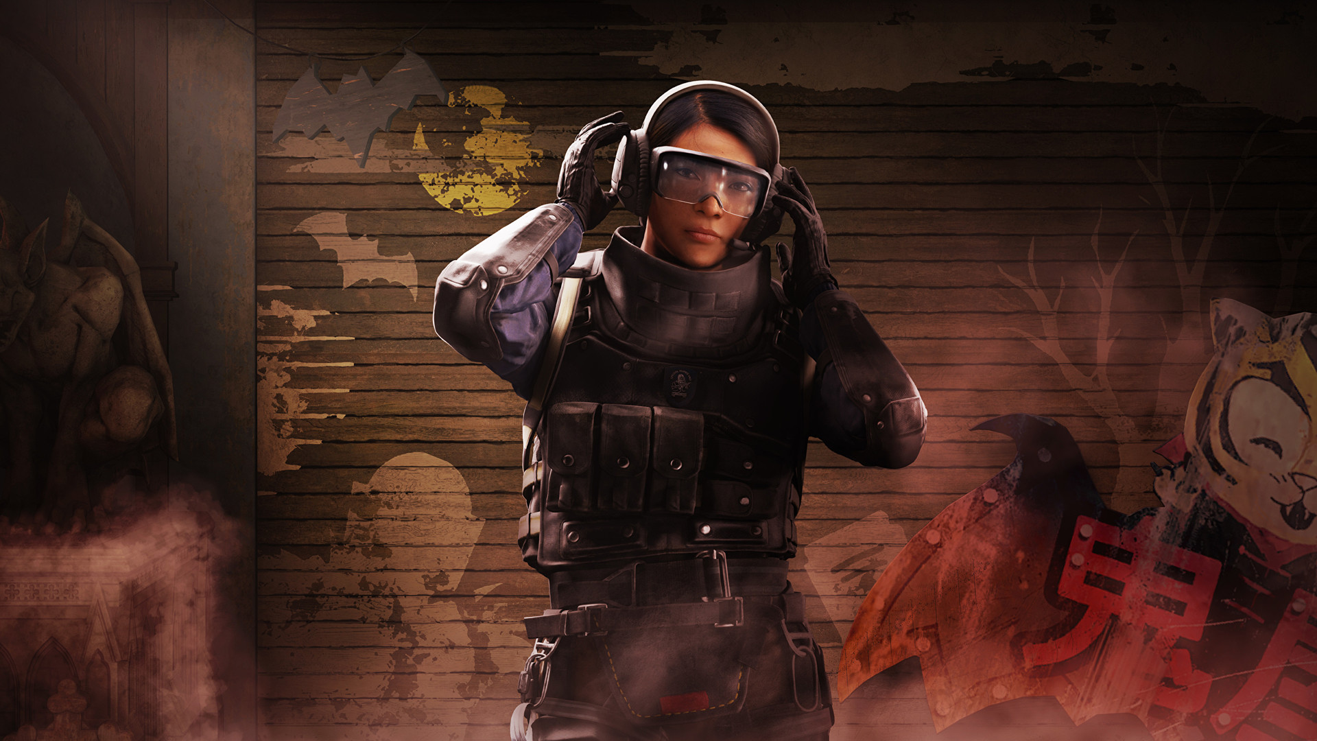 Tom_Clancy's_Rainbow_Six_Siege_Operation