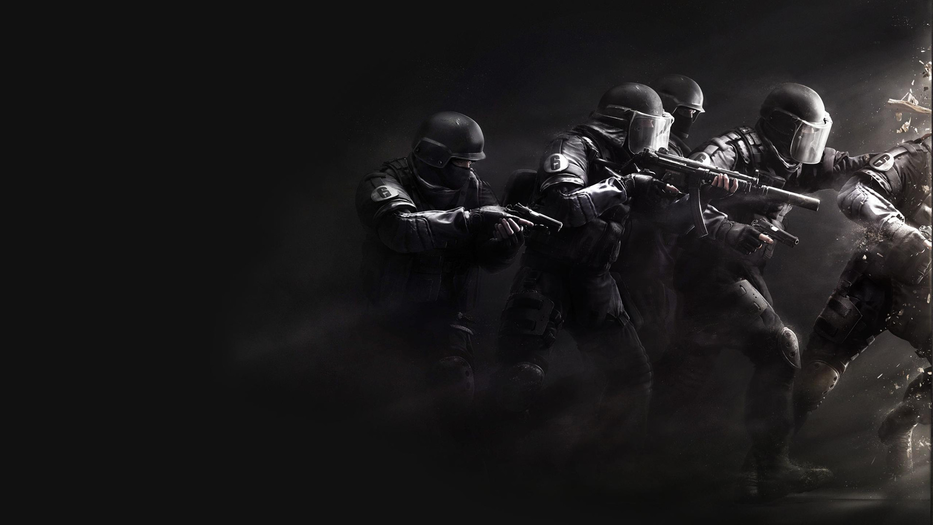 5656760-counter-strike-hd-wallpapers.jpg