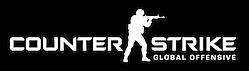 cs_go_logo_png_351476.png