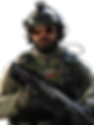 operator_west_dday_2_3.png