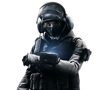 rainbow-six-siege-operators-png-2.png