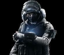 rainbow-six-siege-operators-png-2.png