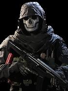 ui_loot_operator_west_ghost_2_3.png