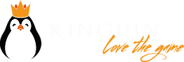 Kinguin-Logo.png