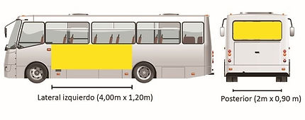 Bus%20Completo_edited.jpg