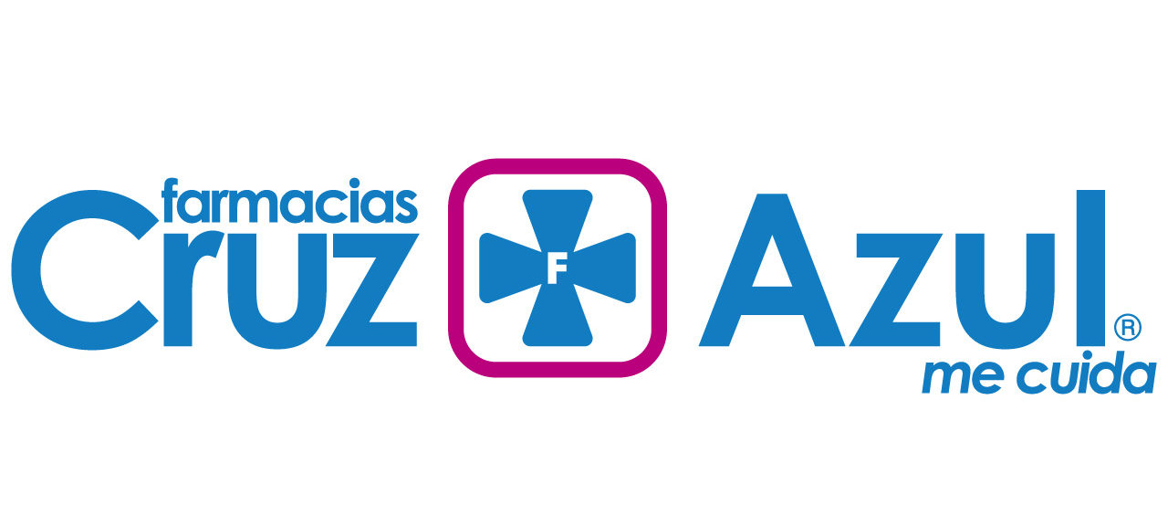 LOGO-FARMACIAS-CRUZ-AZUL