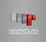 Markplan