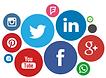 Agencia de publiciad | Imaginarios | Redes Sociales