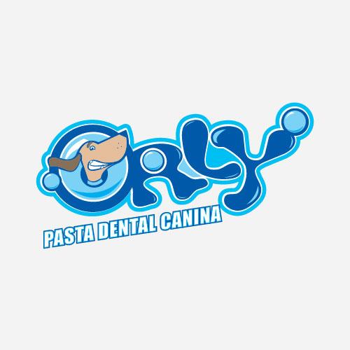 logo_orly