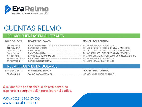 cuentas_relmo_2_ (3).jpg