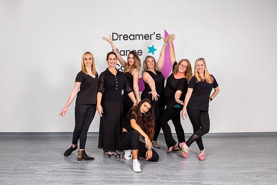 DreamersDanceCo-10-14-19-77.jpg