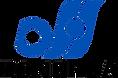 Logo Donghua.png