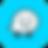 Waze logo.png