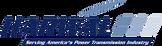 Logo Harwal.png