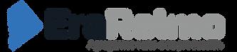 Logo EraRelmo horizontal.png