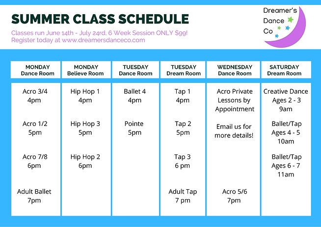 Summer Classes 2021.jpg