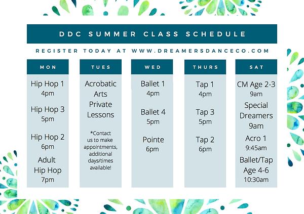Summer 2020 class schedule.png