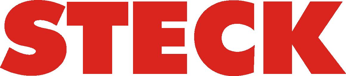 steck-logo-1.png
