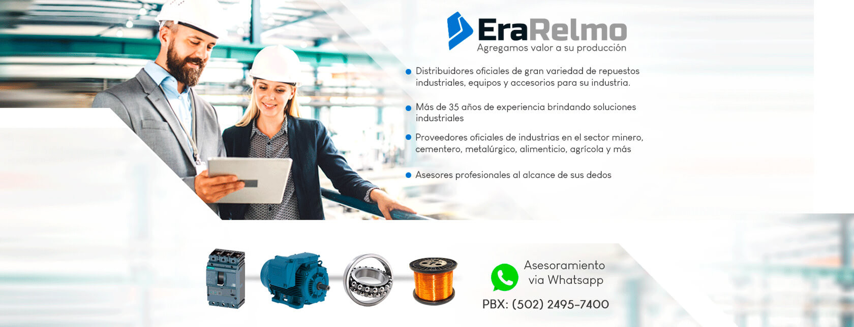 Banner-web-EraRelmo (3).jpg