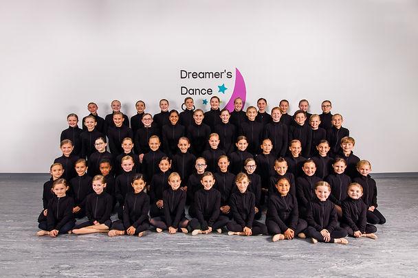 DreamersDanceCo-10-14-19-10-EditedGroupS