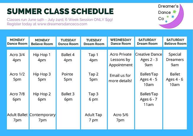 White Blue Green Class Schedule.jpg