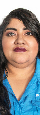 Gladys Bernal