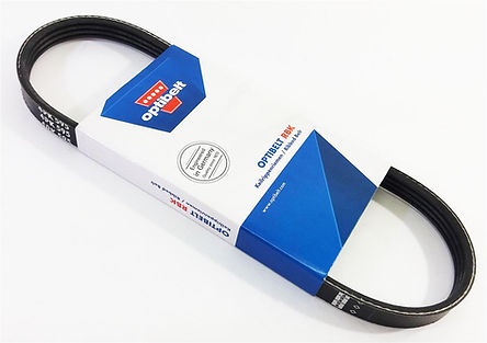 optibelt-4pk-ribbed-drive-belt-workzonea
