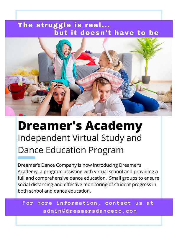 Dreamer's Academy.jpg