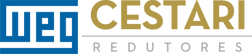 Logo_WEG_Cestari (1).png