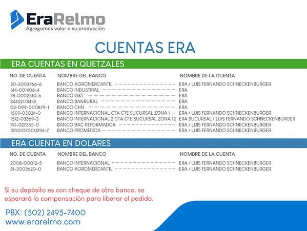 cuentas_era_1_ (2).jpg