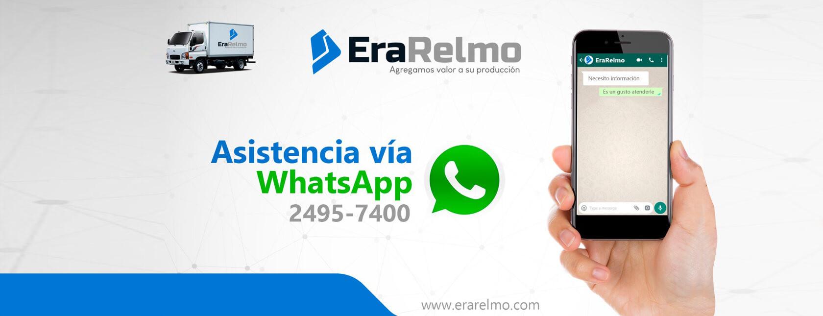 Banner-web-EraRelmo 2 (1).jpg