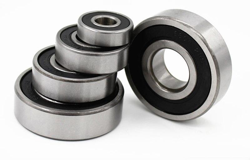 pl20637340-grease_drive_shaft_bearings_b