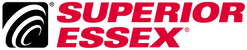 Superior Essex logo.png