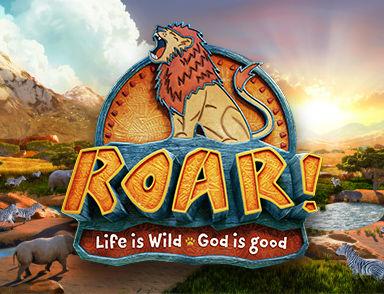Roar1.jpg