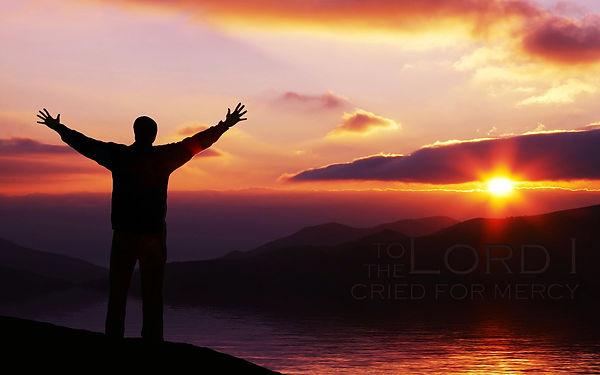 praise the lord.jpg