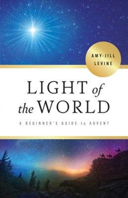lightoftheworld.jpg