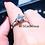 Thumbnail: CG Solitaire 💎Crystal Ring