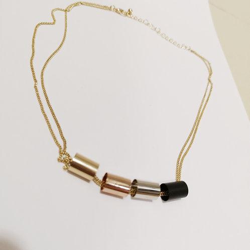 CG Necklace