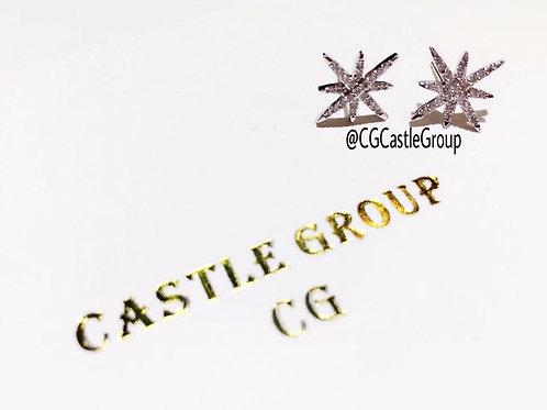 CG New Star ⭐️Earring