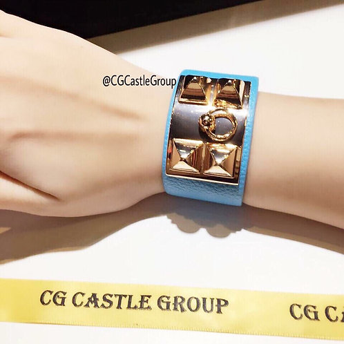 CG CDC Bangle Blue