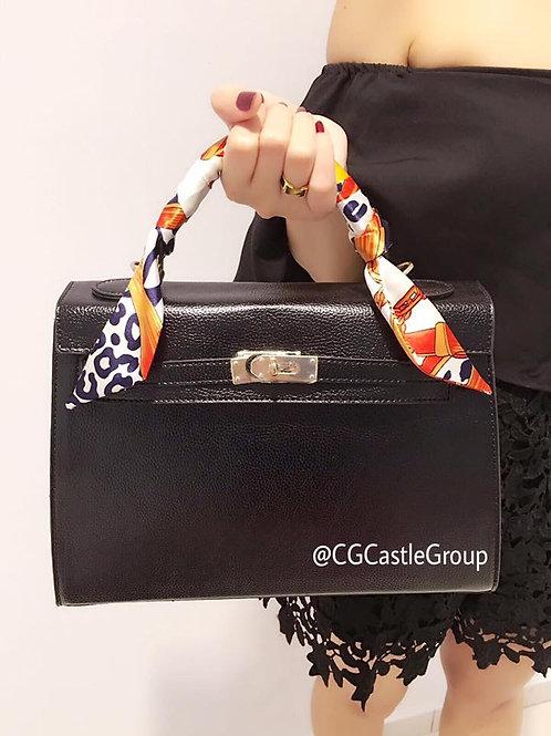 CG Classy OL Kell Bag