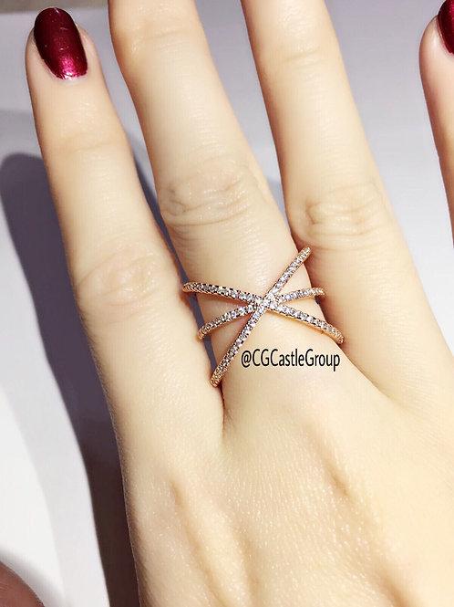 CG Mi Ring
