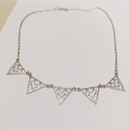 CG Necklace