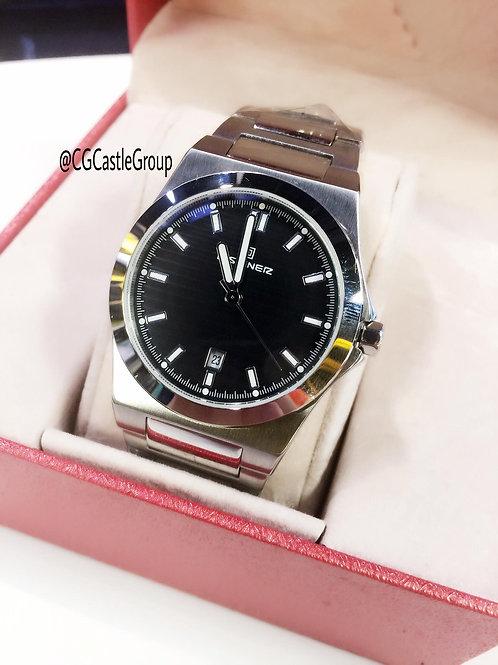 CG Rolly Watch